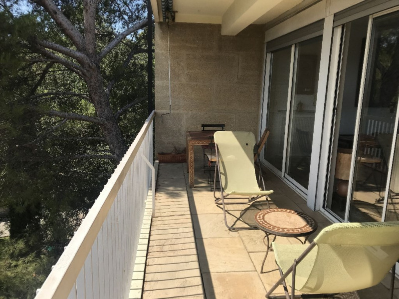Vente de prestige appartement Aix en provence 593 000€ - Photo 3