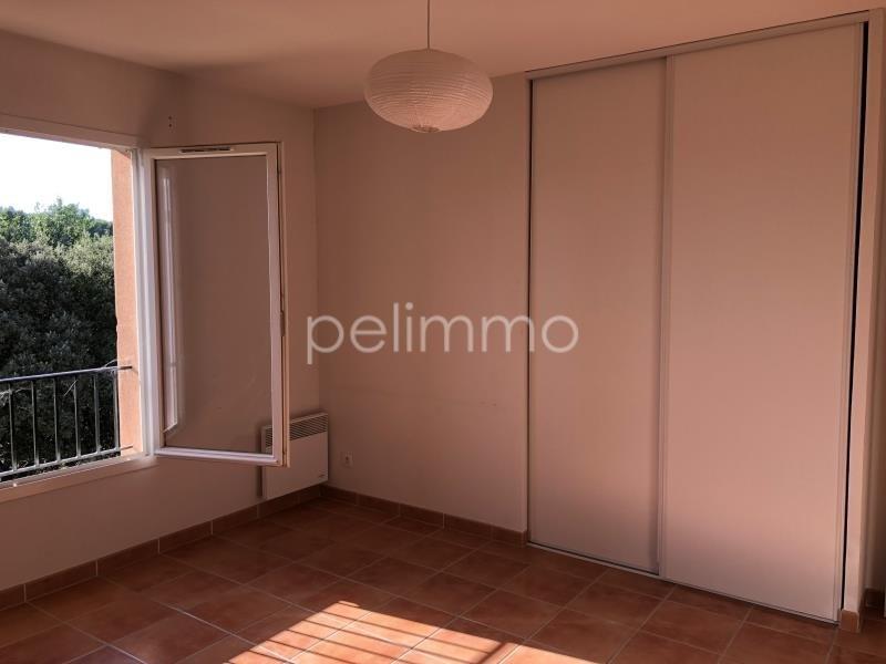 Vente maison / villa Lambesc 375000€ - Photo 6