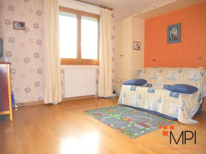 Sale house / villa L hermitage 263750€ - Picture 6