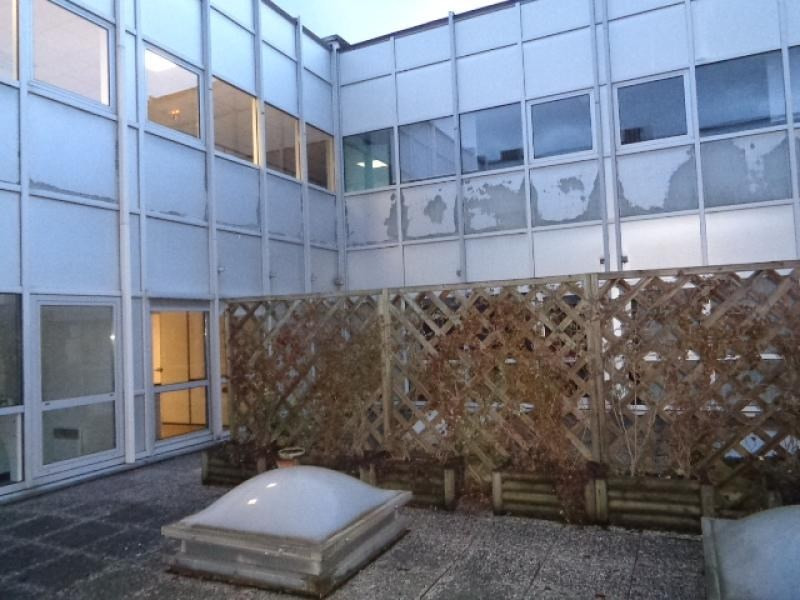 Sale office Boissy st leger 370000€ - Picture 4