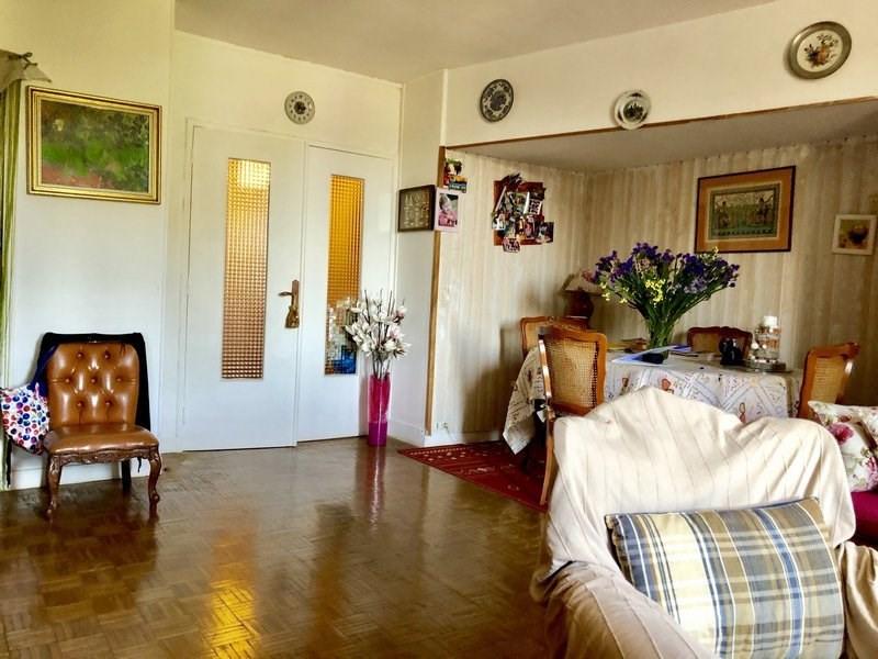 Vente appartement Caen 168270€ - Photo 3