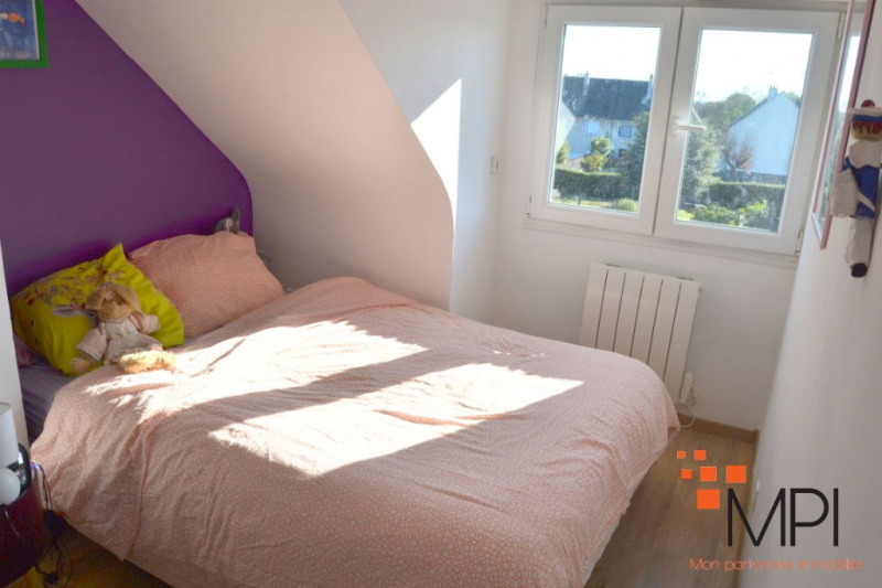 Sale house / villa L hermitage 226 825€ - Picture 9