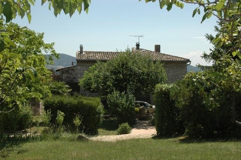 Vente maison / villa Proche montelimar 360000€ - Photo 4