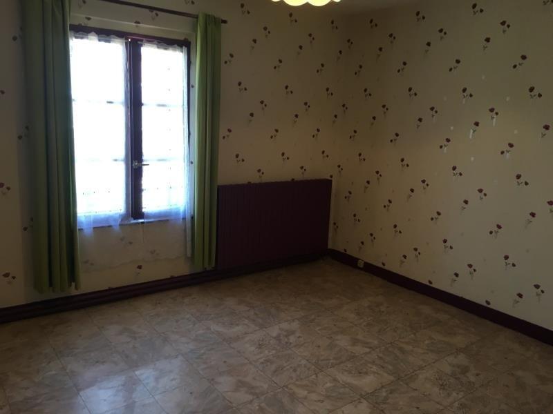 Vente maison / villa Breteuil sur iton 198000€ - Photo 6