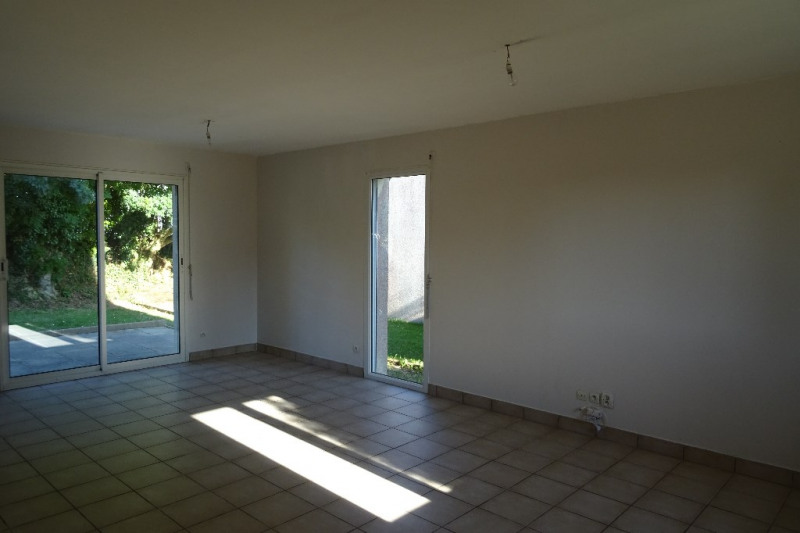 Location maison / villa Plouzané 750€ CC - Photo 3