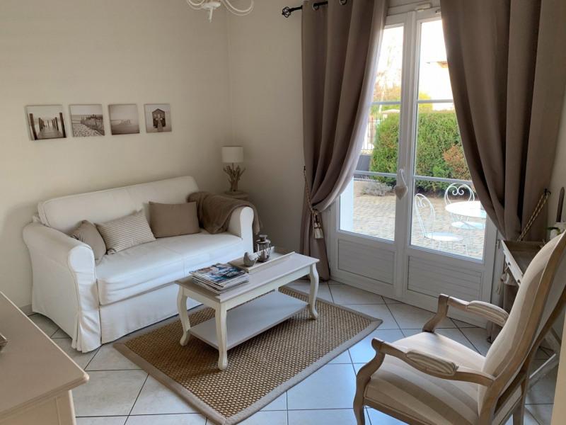 Vendita casa Villennes sur seine 945000€ - Fotografia 5