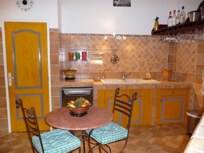 Vente de prestige maison / villa St martin 750000€ - Photo 1