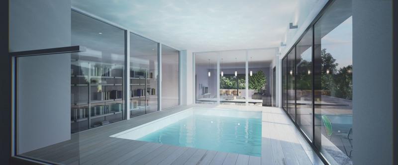 Vente appartement Agen 455000€ - Photo 2