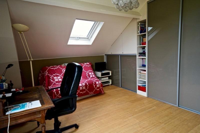Sale house / villa Antony 710000€ - Picture 7