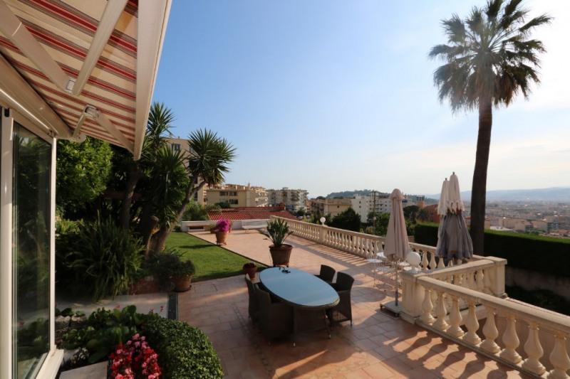 Verkoop van prestige  huis Nice 769000€ - Foto 9