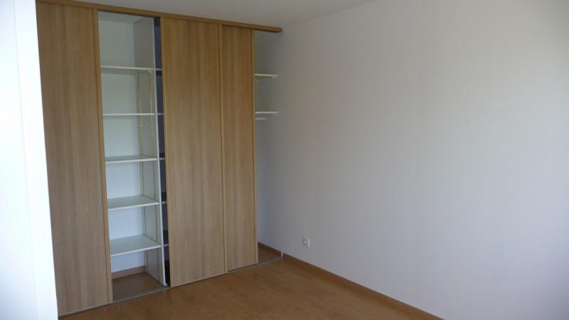 Rental apartment Longjumeau 850€ CC - Picture 5