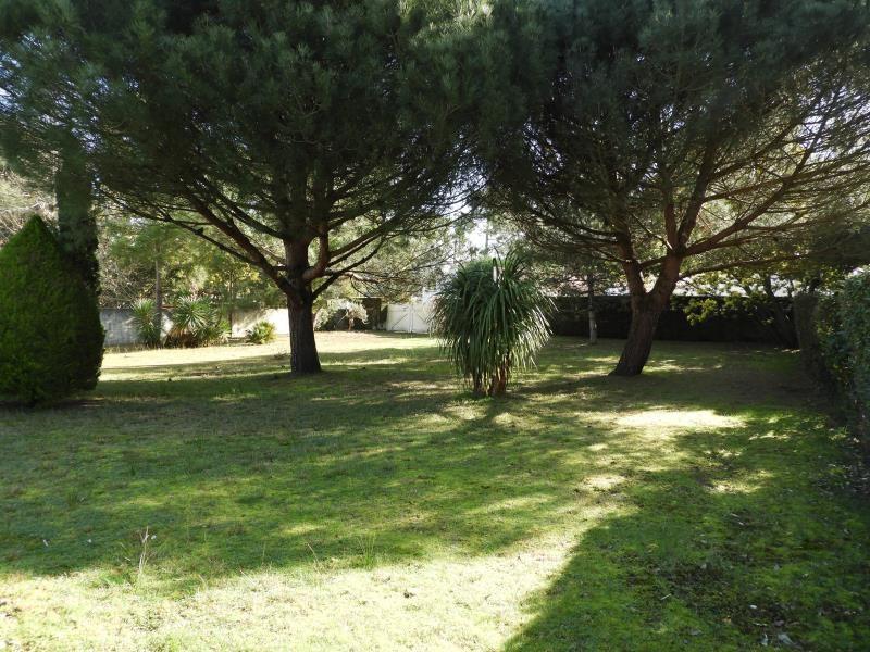 Vente de prestige maison / villa Dolus d'oleron 675000€ - Photo 3