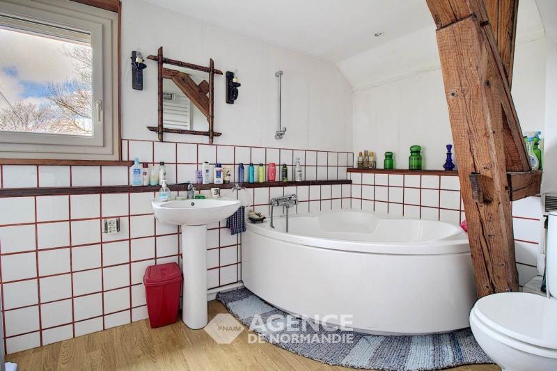 Vente maison / villa Le sap 135000€ - Photo 13