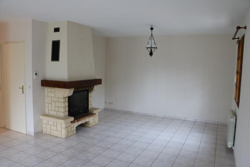 Vente maison / villa Falaise 134900€ - Photo 3