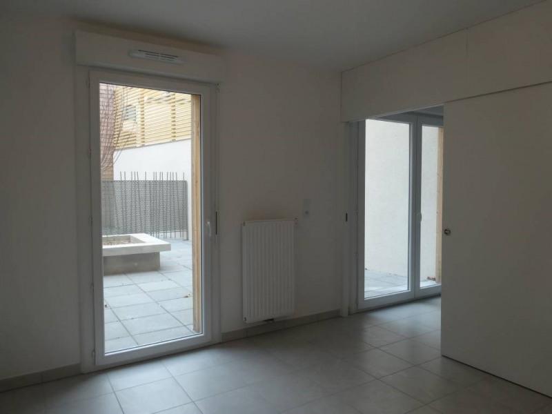 Location appartement Avignon 590€ CC - Photo 3