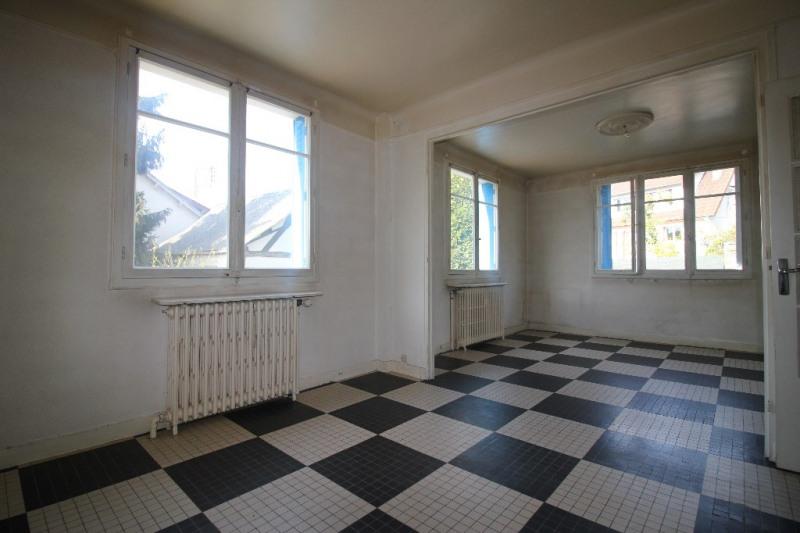 Sale house / villa Conflans ste honorine 341250€ - Picture 6