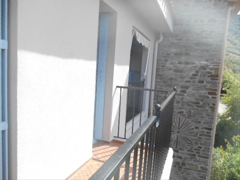 Vente appartement Collioure 220000€ - Photo 4