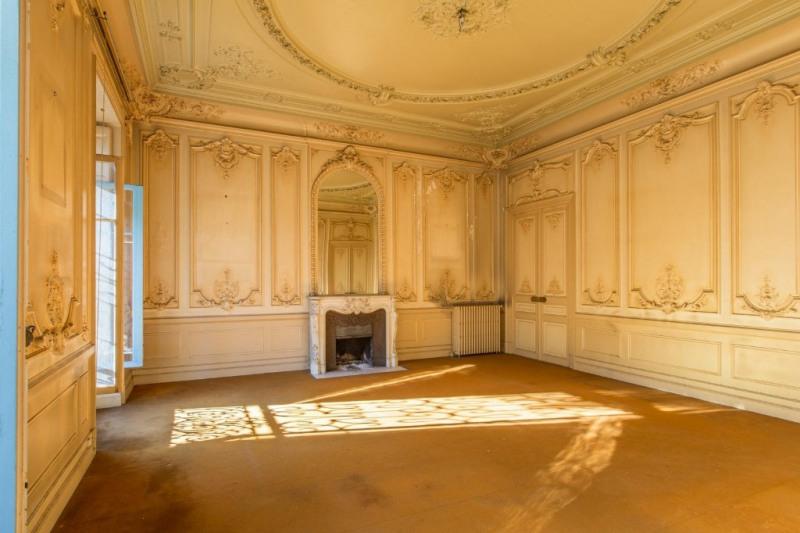 Immobile residenziali di prestigio appartamento Nice 2280000€ - Fotografia 2
