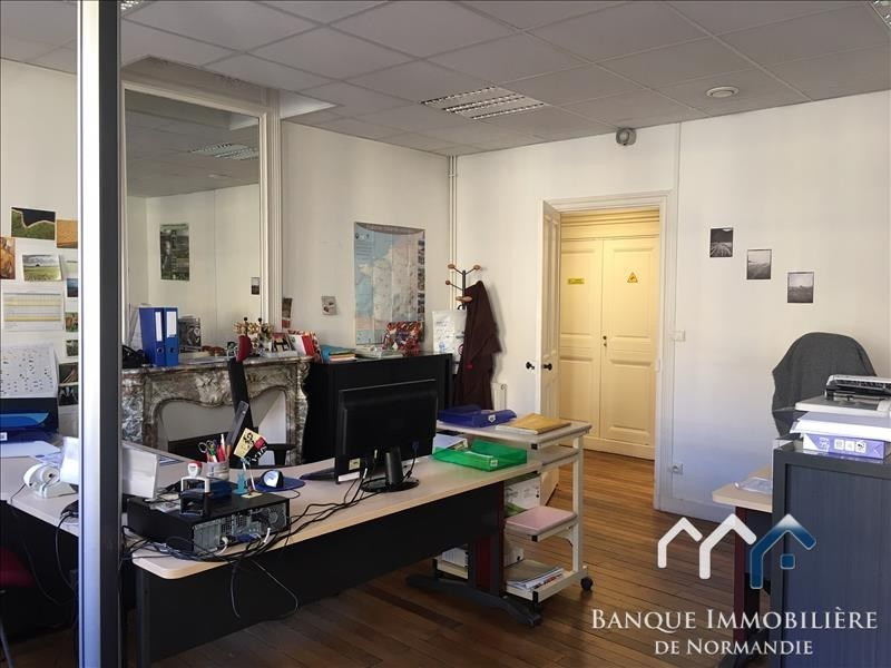 Location bureau Caen 5 333€ HT/HC - Photo 7
