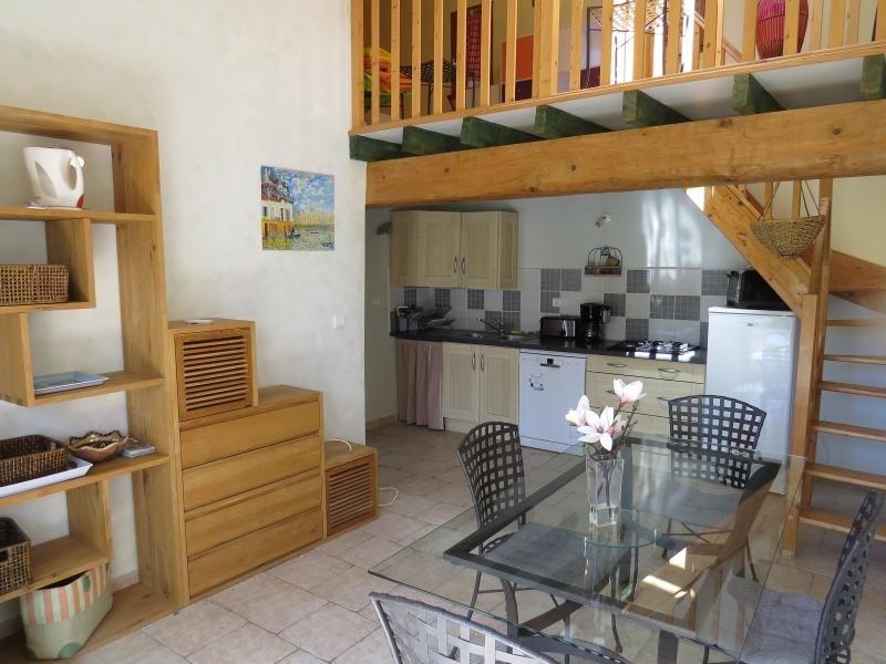Vente maison / villa Montferrat 483000€ - Photo 4