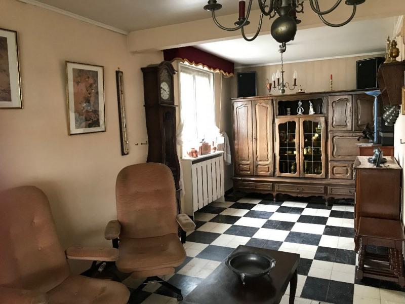 Vente maison / villa Mouy 200000€ - Photo 2
