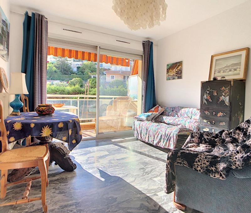 Vente appartement Menton 137800€ - Photo 4