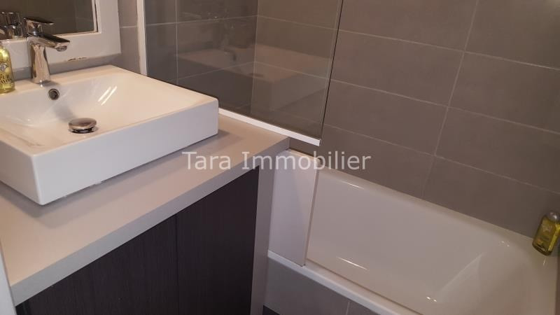 Sale apartment Chamonix-mont-blanc 165 000€ - Picture 7
