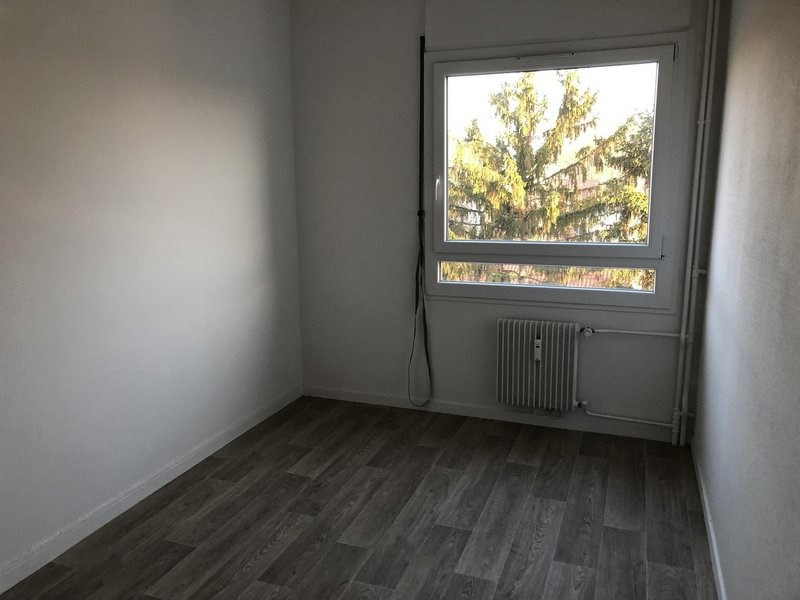Location appartement Châlons-en-champagne 595€ CC - Photo 5