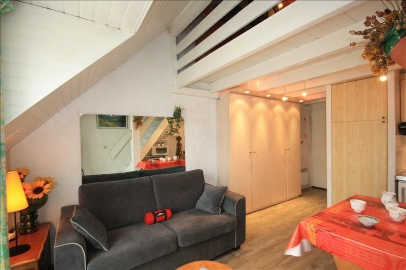 Vente appartement Vielle aure 77000€ - Photo 2