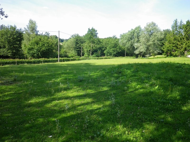 Vente terrain Hebecrevon 29500€ - Photo 2