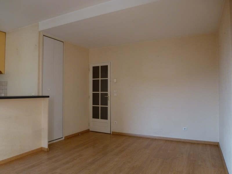 Location appartement Toulouse 567€ CC - Photo 4