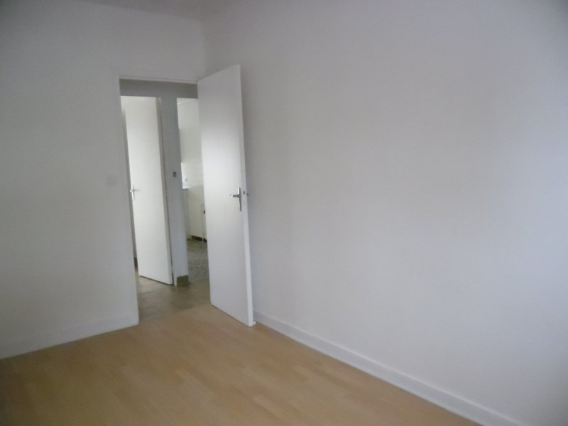 Investment property building Angoulême 192600€ - Picture 4