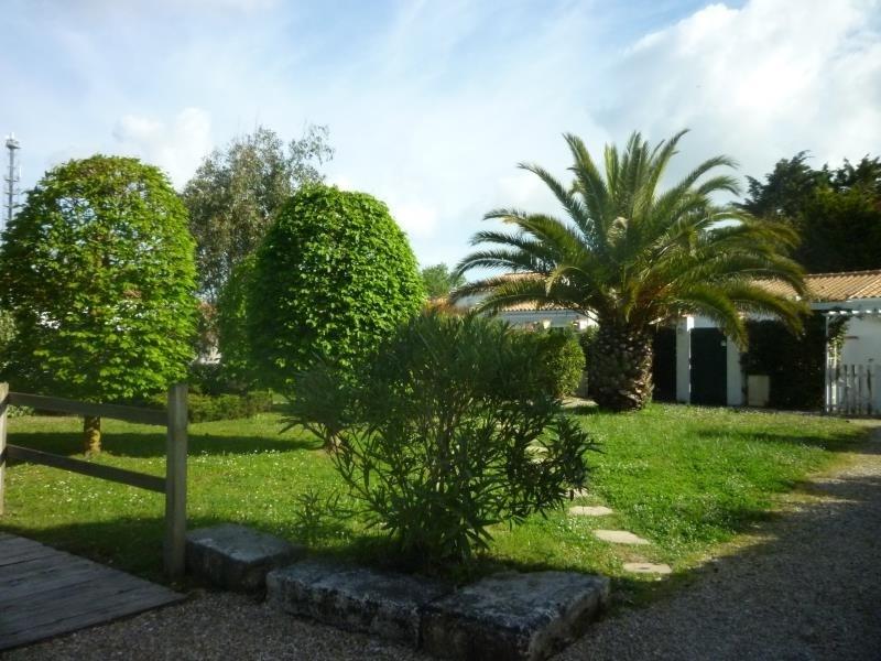 Vente maison / villa St georges d'oleron 134000€ - Photo 2