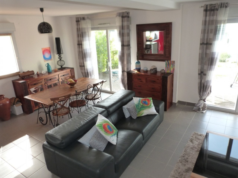 Vente maison / villa Montrabe 285000€ - Photo 3
