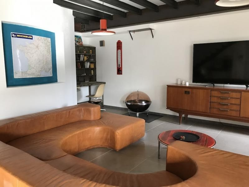 Vente appartement Arles 370 000€ - Photo 1