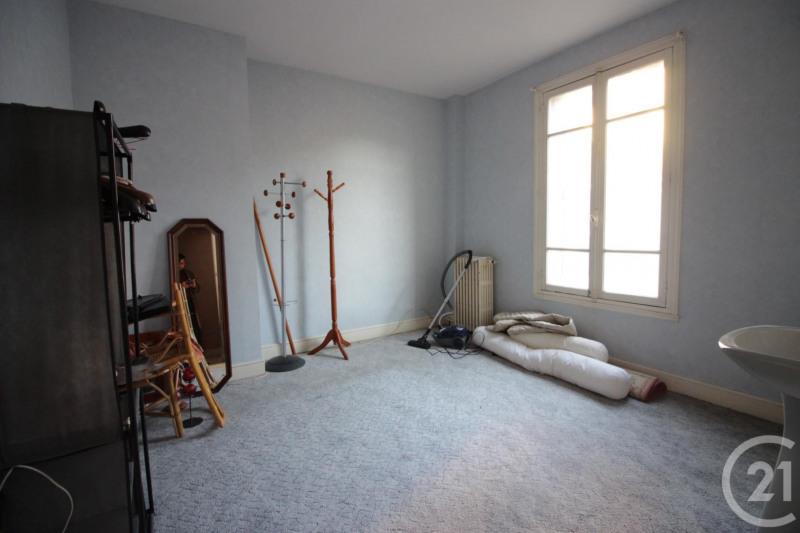 Revenda residencial de prestígio casa Deauville 735000€ - Fotografia 7