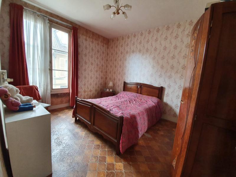 Sale house / villa Pont sur yonne 87000€ - Picture 5