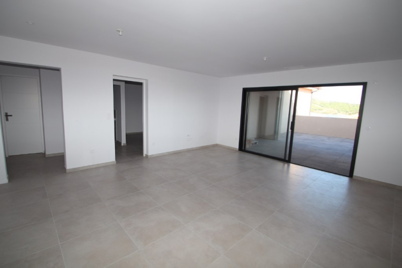 Vente appartement Banyuls sur mer 546000€ - Photo 4