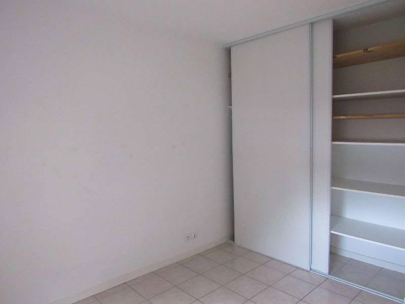 Sale apartment Lavaur 93 000€ - Picture 8
