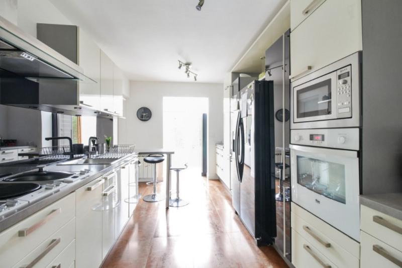 Deluxe sale house / villa Chatou 1190000€ - Picture 6