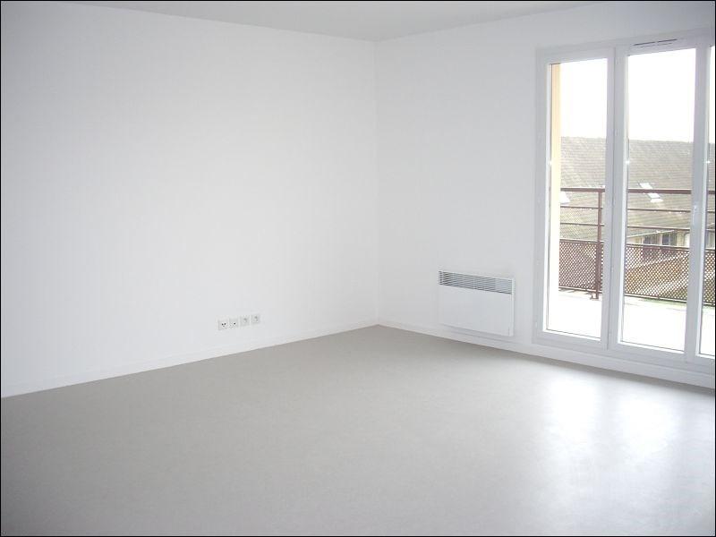 Location appartement Vigneux sur seine 928€ CC - Photo 5