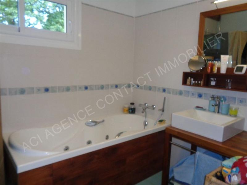 Deluxe sale house / villa Mont de marsan 280000€ - Picture 9