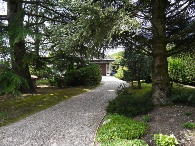 Viager maison / villa Saint-nazaire-les-eymes 90000€ - Photo 2