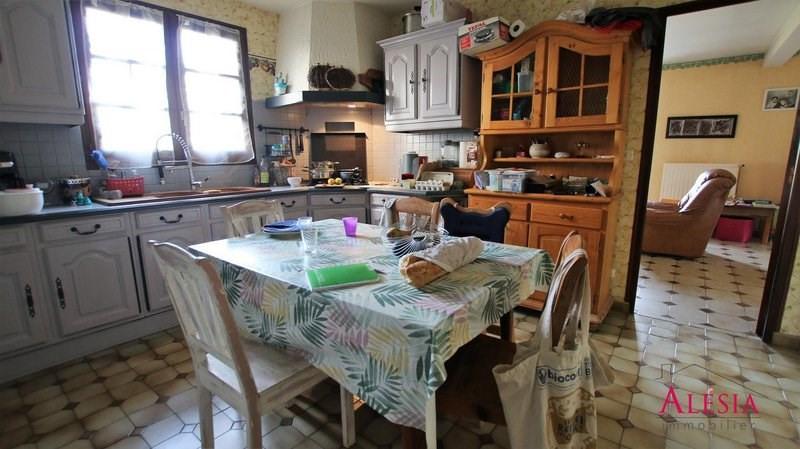 Vente maison / villa Châlons-en-champagne 248400€ - Photo 3
