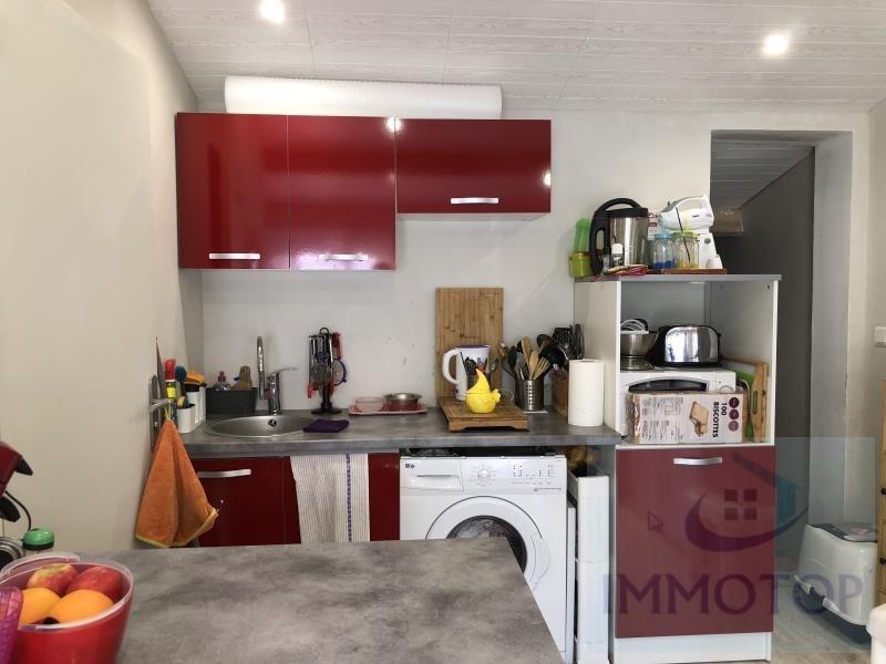 Sale house / villa Sospel 395000€ - Picture 9