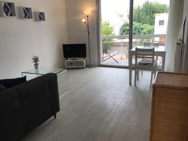 Location vacances appartement Royan 440€ - Photo 4