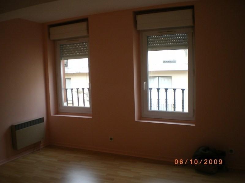 Location appartement Toulouse 507€ CC - Photo 1
