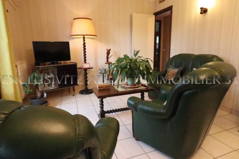 Vente maison / villa Montastruc-la-conseillere 239000€ - Photo 7