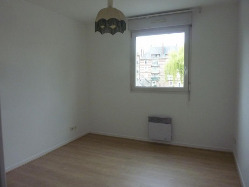 Location appartement Lisieux 650€ CC - Photo 3