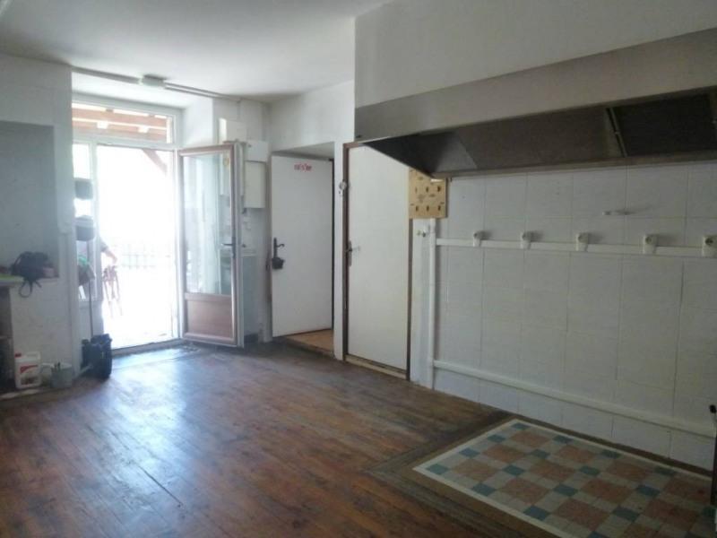 Vente appartement Miribel-les-echelles 155000€ - Photo 7